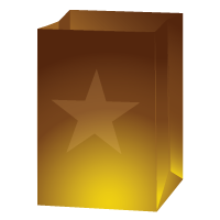 Gold Star Luminary Initiative