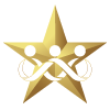 goldstarfamilylogoRemembering Mothers of Fallen: Gold Star Mothers Day 9/30/12