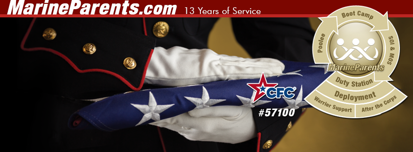 Gold Star Legacy facebook page cover photo