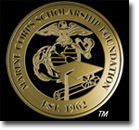 Marine Corps Scholarship Foundation™